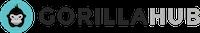 GorillaHub ServiceDesk